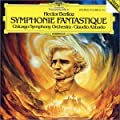 Berlioz: Symphonie Fantastique : everything £5 (or less!)