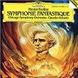 Berlioz : Symphonie Fantastique