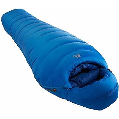 Mountain Equipment Sac de couchage duvet Classic 300