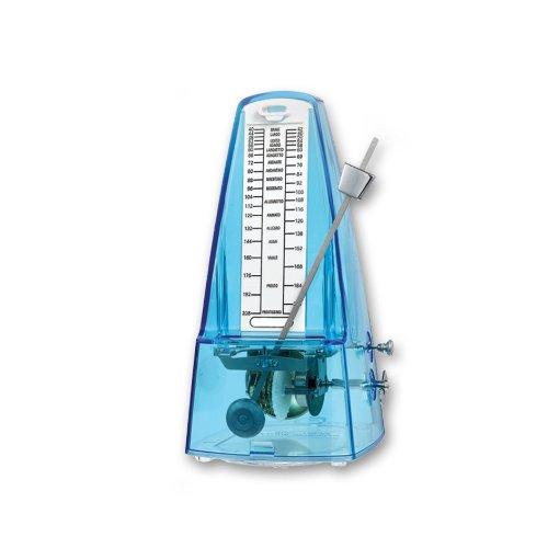 percussion-metrnomo-transparente-color-azul
