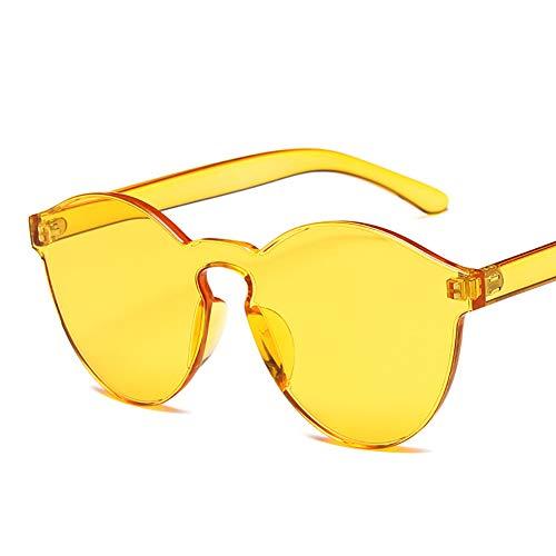 DXLPD Sonnenbrille Herren Sportbrille Damen Polarisiert Verspiegelt Retro Fahren Fahrerbrille UV400 Schutz Für Autofahren Reisen Golf Party Und Freizeit,11