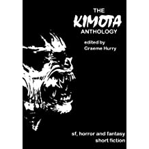 The Kimota Anthology