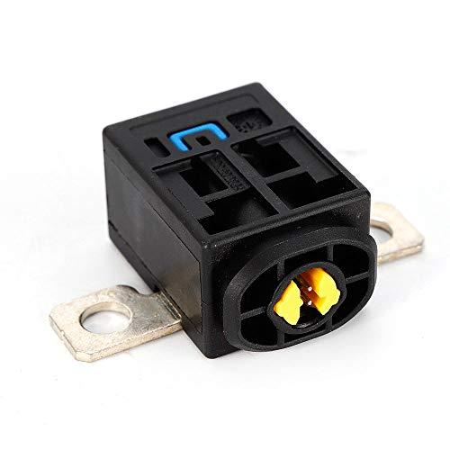 Xian per M-B Au-di Te-SLA disinserire la Batteria staccare Il Fusibile Pyrofuse Pyroswitch Fusibile N000000006967