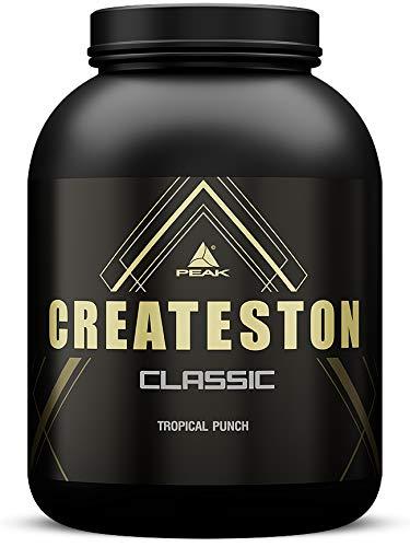 PEAK Createston Tropical Punch 3090g | NEW DESIGN