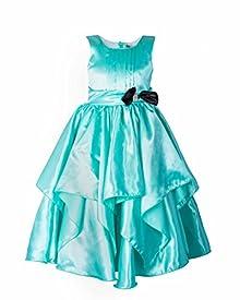 8839e4b1475b My Lil Princess Dresses   Frocks Price List in India