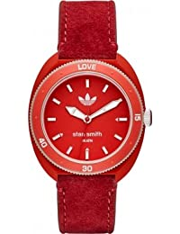 Adidas ADH3183 Damen armbanduhr