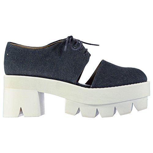 jeffrey-campbell-delonge-platform-shoes-womens-blue-fashion-trainers-sneakers-uk6-eu39