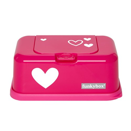 funkybox-cajita-para-toallitas-humedas-rosa-brillante-con-el-corazon