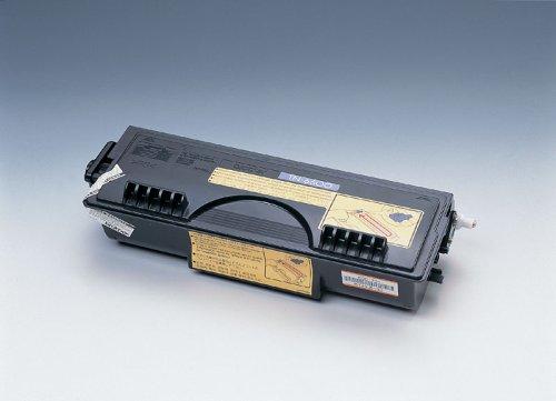 Brother Hl 1250 Laser Printer (Brother Toner/TN6600 schwarz Inh.6.000)