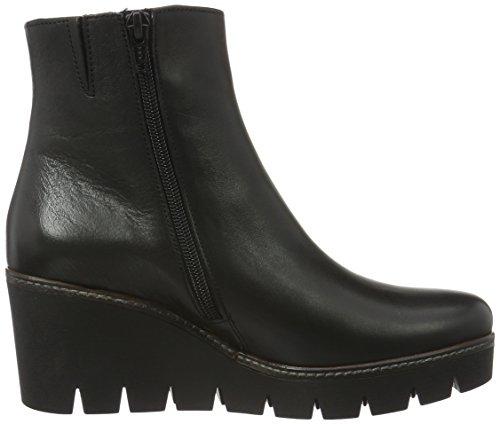 Gabor Shoes 53780 Damen Kurzschaft Stiefel