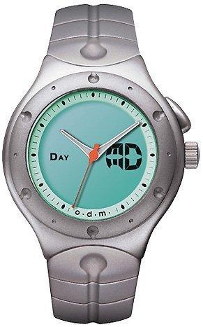 odm-ingenious-series-one-analogico-digital-caballeros-reloj-ss55ah-1
