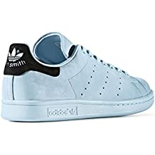 adidas Stan Smith, Baskets Mode Femme