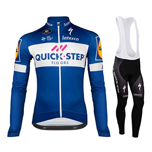 Sports Thriller Rider XiXiMei EU Style 14 Vélo de...