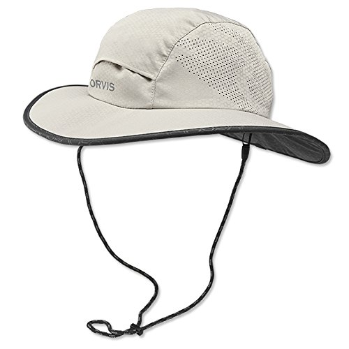 orvis-wide-brimmed-sun-hat-large-x-large