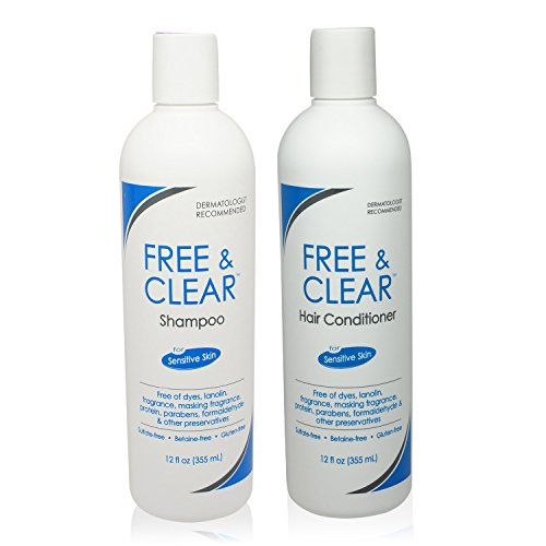 pharmaceutical-specialties-free-clear-set-includes-shampoo-12-oz-and-conditioner-12-oz-one-each