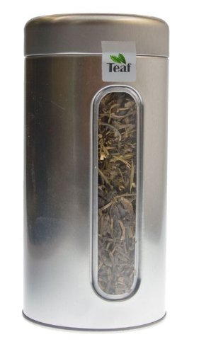 popoff-green-tea-de-luxe-black-tea-in-a-silver-caddy-oe-76-mm-height-153-mm-100g