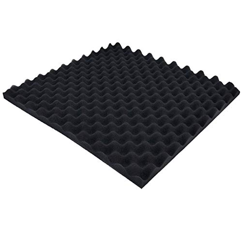 YA-Uzeun - Esponja para pared resistente al sonido