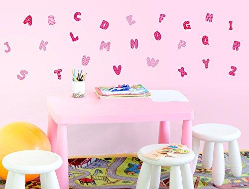 i-love-wandtattooo-was-10207-set-di-adesivi-da-parete-per-camera-bambino-alfabeto-in-rosa-con-modell