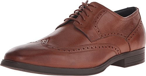 cole-haan-hombre-montgomery-tapa-ox