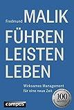 ISBN 3593501279