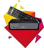 MAG 254 Latest Original Linux IPTV/OTT Box - Fast Processor, faster than MAG 250-Genuine Original Box From Infomir (MAG 254)