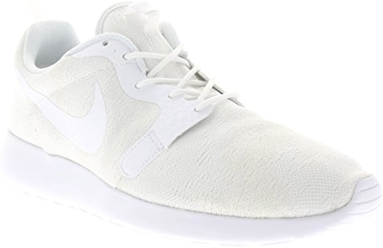Nike Roshe One One One Kjcrd, Scarpe da Corsa Uomo | Prima qualità  | Uomo/Donna Scarpa  e17a37