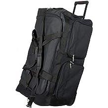 7f07c0f27f1c0 Suchergebnis auf Amazon.de für  reisetasche xxxl
