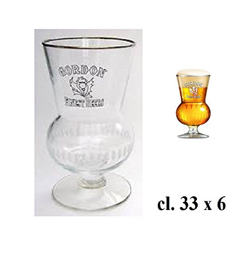 bicchiere-calice-birra-gordon-cl-33-set-6-pz