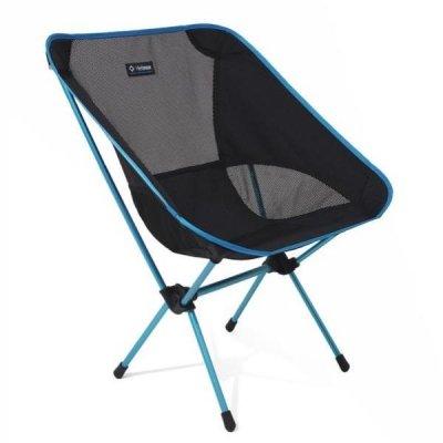 Helinox Zero Camping