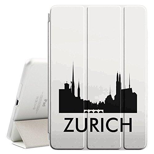 stplus-zurich-schweiz-stadt-skyline-silhouette-postkarte-smartcover-schutzhulle-schutz-hulle-case-mi