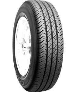 nexen-classe-premiere-321-155-65-r13-88s-e-b-72db-transport-tire