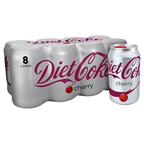 diet-coke-cereza-8-x-330ml