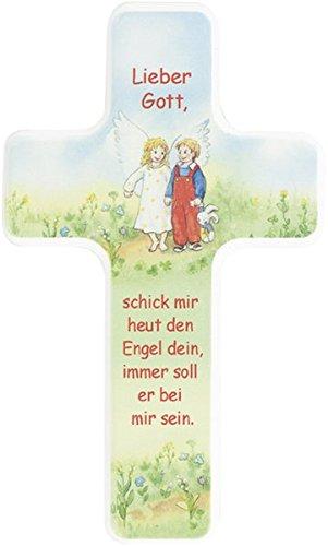 Engel Dein: Kinderkreuz
