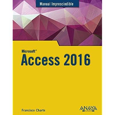 Pdf download] microsoft access 2007 tutorial and lab manual free.