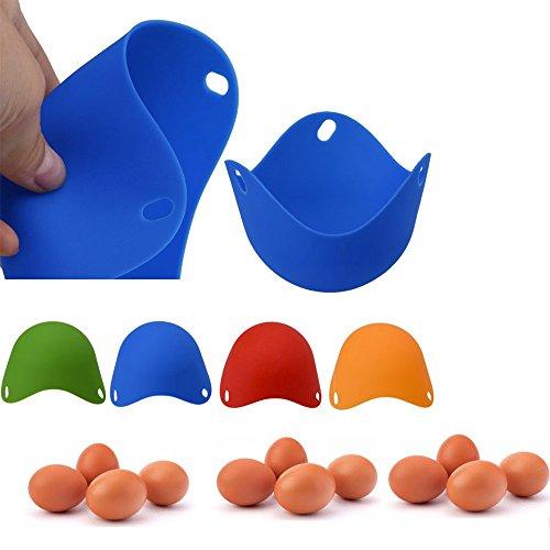 huihong-4-stuck-eierform-eier-mould-silikonform-eierkocher-backform-kochen-formen
