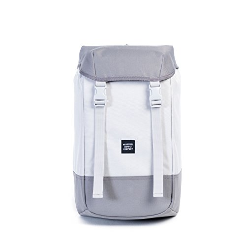 herschel-supply-company-ss16-casual-daypack-24-liters-lunar-rock-grey