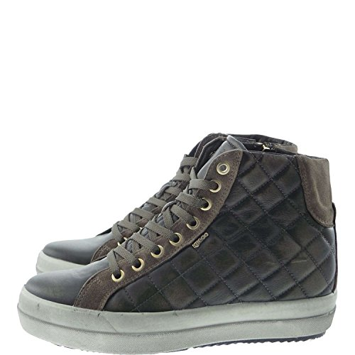 Igi&co 4802200 Sneakers Donna Taupe