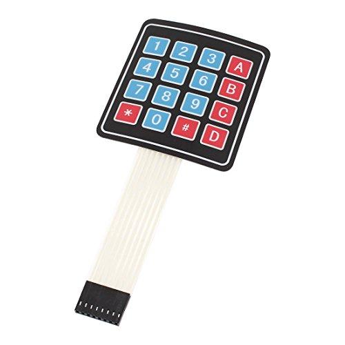 matrix-array-4x4-16-keys-membrane-switch-keypad-for-arduino-avr-pic