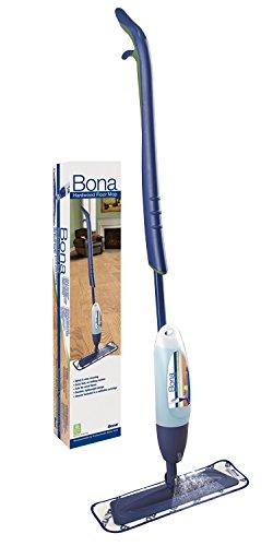 bonakemi-wm710013348-balai-a-vadrouille-pour-planchers-avec-cartouche-de-nettoyage-remplacable