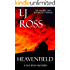 Heavenfield: A DCI Ryan Mystery (The DCI Ryan Mysteries Book 3)