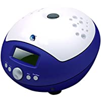 Edulab 153-002 ISG - Centrifugadora de alta velocidad, 12 ml x 1,5/2 ml