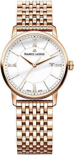 Maurice Lacroix EL1094-PVP06-111-1