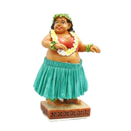 Figurita-decorativa-para-escritorio-diseo-de-hawaiana