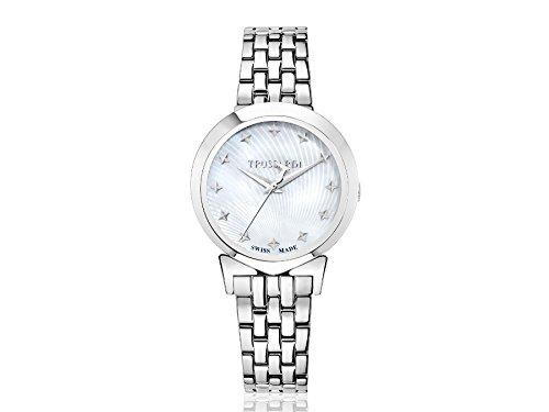 TRUSSARDI Women's Watch R2453105504