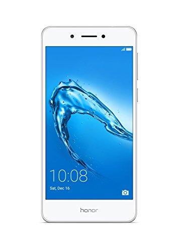 honor-6c-smartphone-debloque-4g-ecran-5-pouces-32-go-double-nano-sim-android-60-marshmallow-argent
