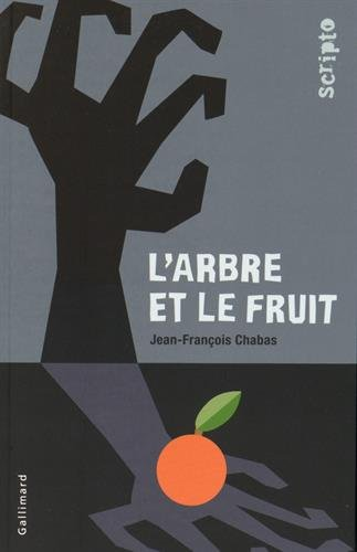 larbre-et-le-fruit