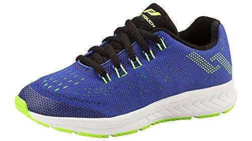Pro Touch Zapatillas de Run oz 2.0Jr