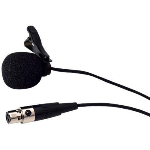 LD Systems WS 100 ML - Lavalier Mikrofon
