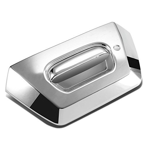 chevy-avalanche-tail-gate-exterior-door-handle-cover-with-keyhole-chrome-by-auto-dynasty