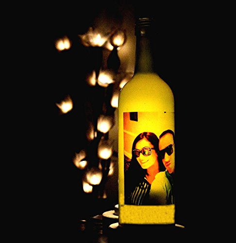 Kavi Valentine Gift Personalize Forever n Ever Face Lamp Gift for Valentine Romantic Valentine Gift,Valentine Gift for Him,Valentine Gift for Her,Valentine Gift for Boyfriend,Valentine Gift for Girlfriend,Valentine Gift for Husband,Valentine Gift for Wife